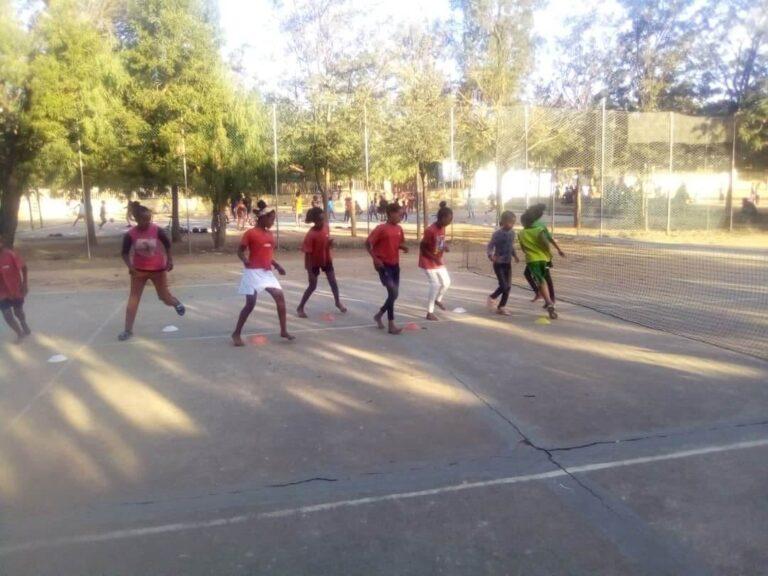 escuela-tenis-2