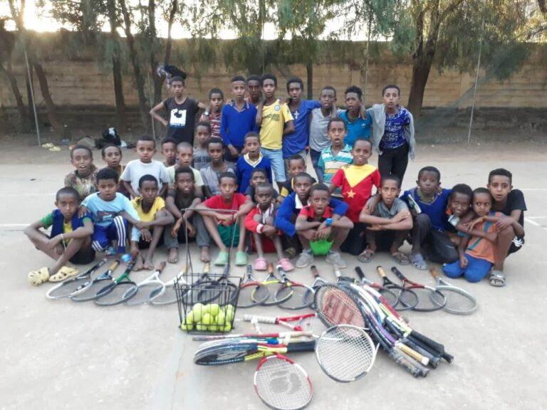 escuela-tenis