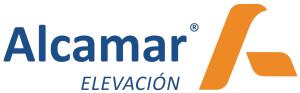 Logotipo de ALCAMAR S.L.