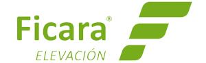 Logotipo de FICARA S.A.