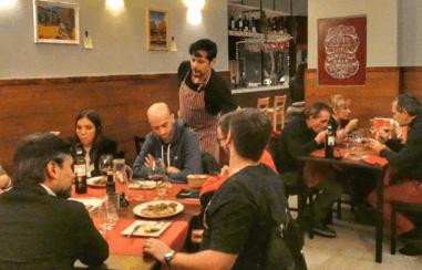 restaurante-cinco-sentidos-boletin-13-1
