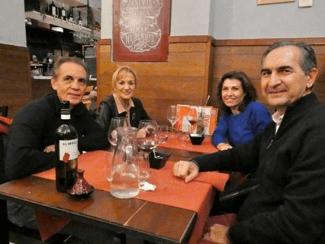 restaurante-cinco-sentidos-boletin-13-2