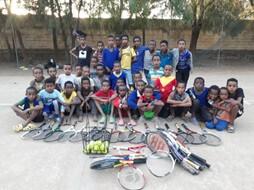wukro-basket-school-dic-2020-12