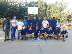 wukro-basket-school-dic-2020-4