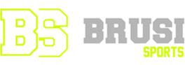 Logo de Brusi Sports