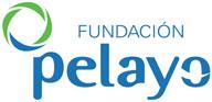 Logo de la Fundación Pelayo