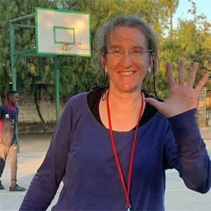 Marisa Arranz
